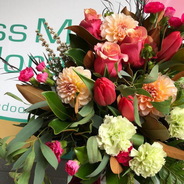flower arrangement for sale in canberra amazing florist