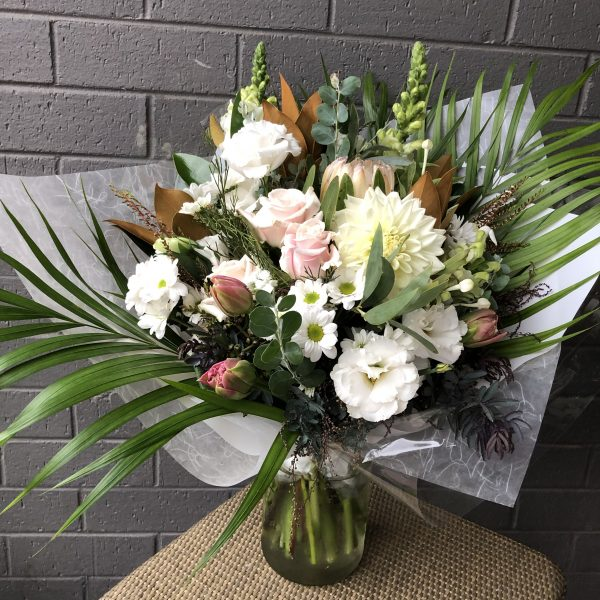 buy beautiful flowers online